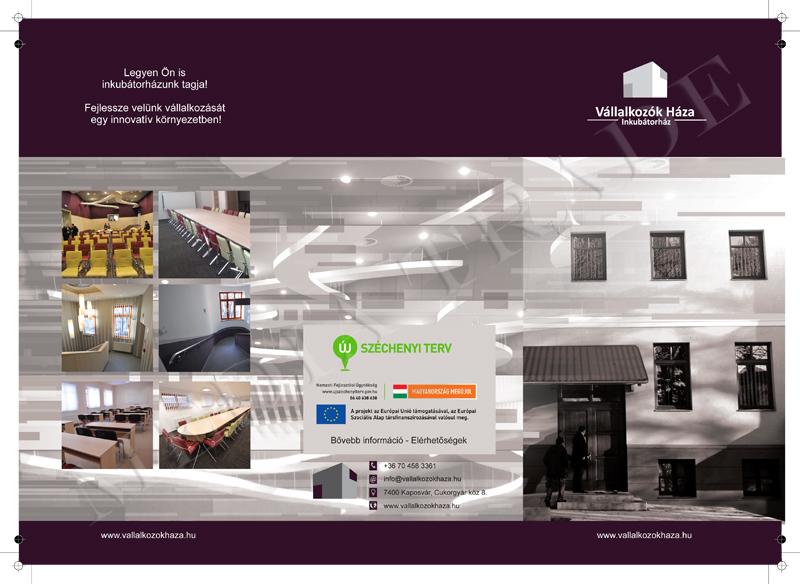 media trade galéria grafikai  munkák (7)