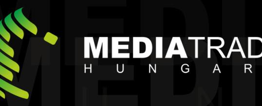 media trade zen